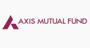 Axis Asset Management Company Ltd.