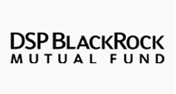 DSP BlackRock Investment Managers Private Ltd.