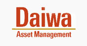 Daiwa Asset Management (India) Private Limited