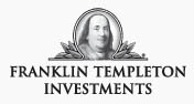 Franklin Templeton Asset Management (India) Private Ltd.