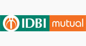 IDBI Asset Management Ltd.