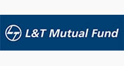 L&T Investment Management Limited