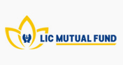 LIC Nomura Mutual Fund Asset Management Company Ltd.