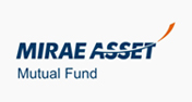 Mirae Asset Global Investment Management (India) Private Ltd.