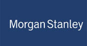 Morgan Stanley Investment Management Private Limited