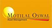 Motilal Oswal Mutual Fund.