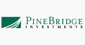 PineBridge Investments Asset Management Company (India) Pvt. Ltd.