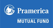 Pramerica Asset Managers Private Limited