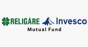 Religare Invesco Asset Management Company Pvt Ltd.