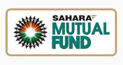 Sahara Mutual Fund
