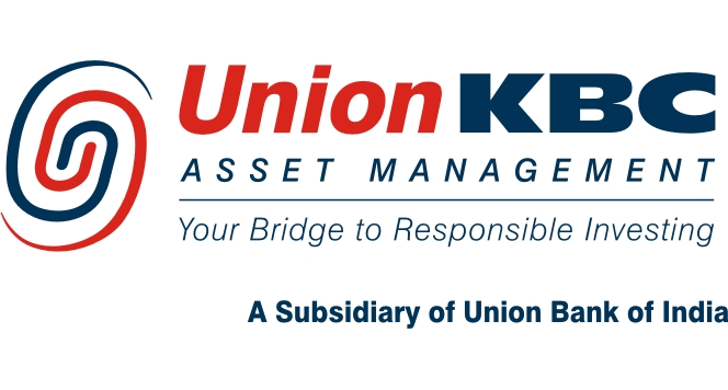 Union KBC Asset Management