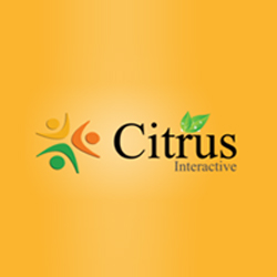 Citrus Interactive - Knowledge Partner