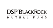DSP BlackRock Investment Managers Private Limited