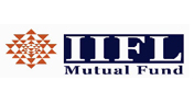 IIFL Asset Management Co. Ltd.