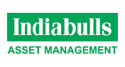 Indiabulls Asset Management Company Limited