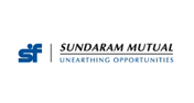 Sundaram Asset Management Company Limited
