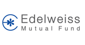 Edelweiss Asset Management Limited
