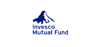 Invesco Asset Management Company Pvt Ltd.