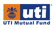 UTI Asset Management Company Private Limited