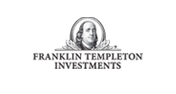 Franklin Templeton Asset Management (India) Private
