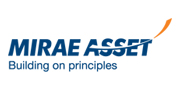 Mirae Asset Global Investment Management (India) Private Limited