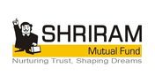 Shriram Asset Management Company Limited