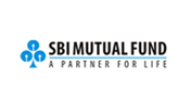 SBI Funds Management Private Limited