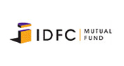 IDFC Asset Management Company Limited