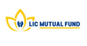 LIC Mutual Fund Asset Management Limited
