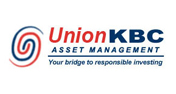 Union KBC Asset Management Company Pvt. Ltd.
