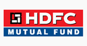 HDFC Asset Management Company Limited
