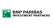 BNP Paribas Asset Management India Pvt. Ltd.