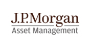 JPMorgan Asset Management India Private Limited