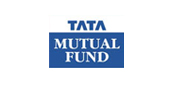 Tata Asset Management Limited