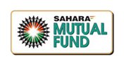 Sahara Asset Management Company Private Limited