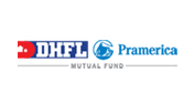 DHFL Pramerica Asset Managers Private Limited