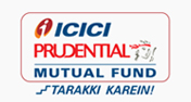 ICICI Prudential Asset Management Company Limited