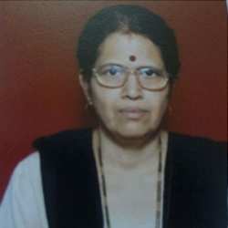 Jaya Kamath  -Officer,Canara Bank